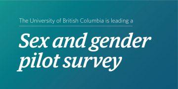 Survey of Canadian Youth – Invitation to ParticipateEnquête sur les jeunes personnes canadiennes – Invitation à participer